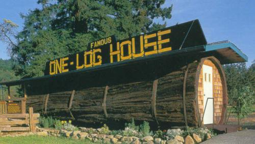 log_house_color.jpg