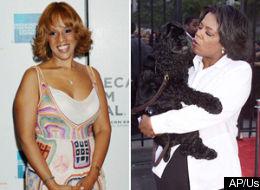 s-oprah-sophie-gayle-large.jpg