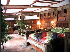 Evergreen Inn Bed And Breakfast Marshfield Wi