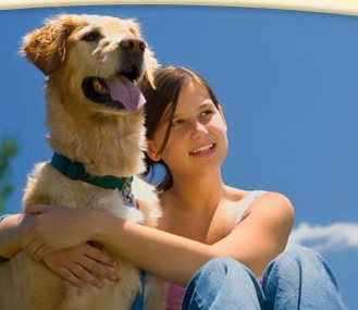 stanford-ca-hotel-pet-friendly-packages-top