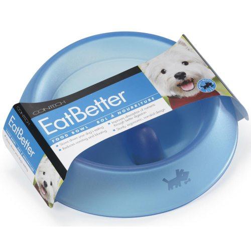 eatbetter-bowl