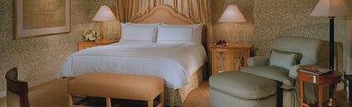 suites-1