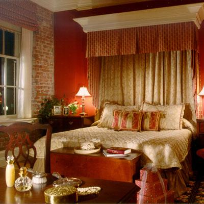 nri_historic_room