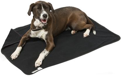 Large Washable Dog Beds Uk