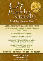 Naturals Dog Food In Fort Mohave Az