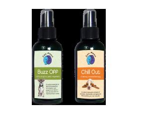 Natural Dog Repellent For Plants