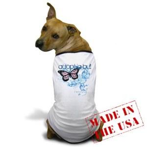 Dog Rescue Tee