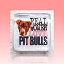 Dog Collar Charms Wholesale Uk