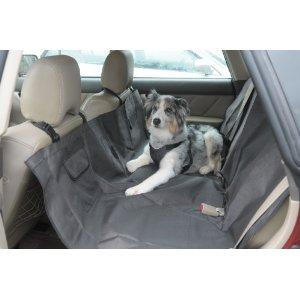 Dog Travel Gear Bag