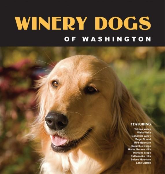 Pet Friendly Winery Near Osage Beach Mo
