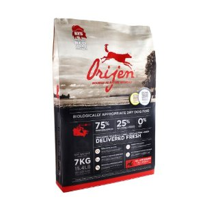 Orajen Dog Food Stores Melbourne Florida