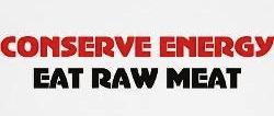 Natural Raw Dog Food Recipe
