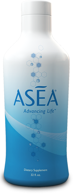 ASEA-Bottle