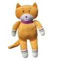 750-cat-squeaky-pet-toy