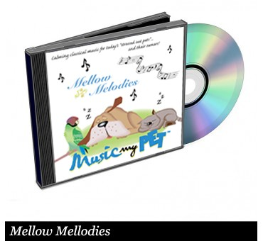 mellow-mellodies-cd