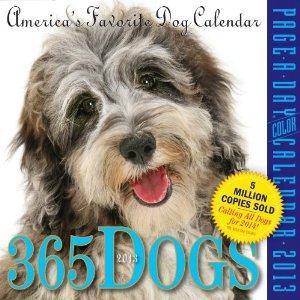 Best Dog Groomer Fredericksburg Va