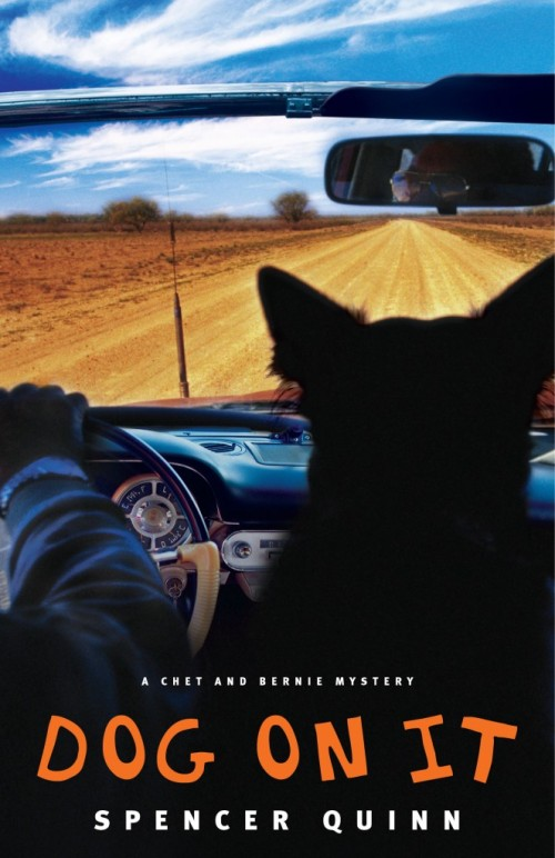 dog-on-it-cover-663x1024