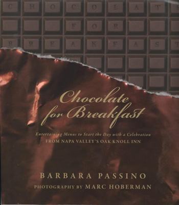 chocolate-for-breakfast-cover
