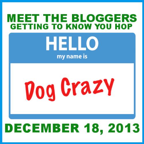 dogcrazy