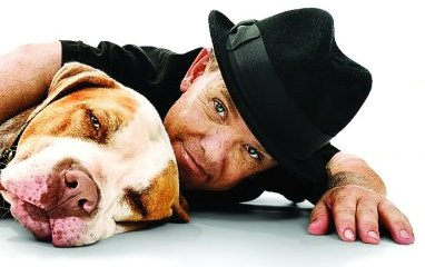 San Jose Pet Adoption Dogs