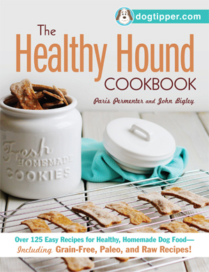 healthy-hound-final-cover300px