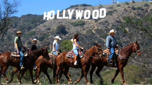sunset-ranch-hollywood-sign_0