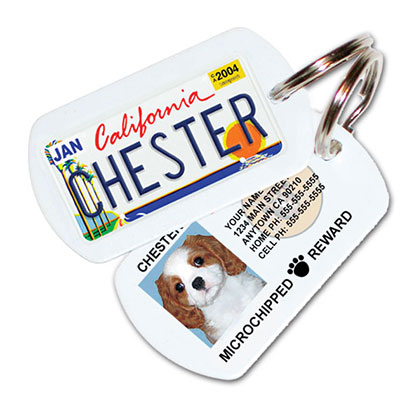 california-license-plate-pet-id-tag-med