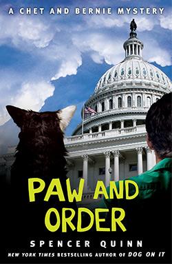 250_Paw-Order
