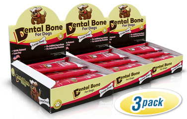 dental-bone-large-3pack