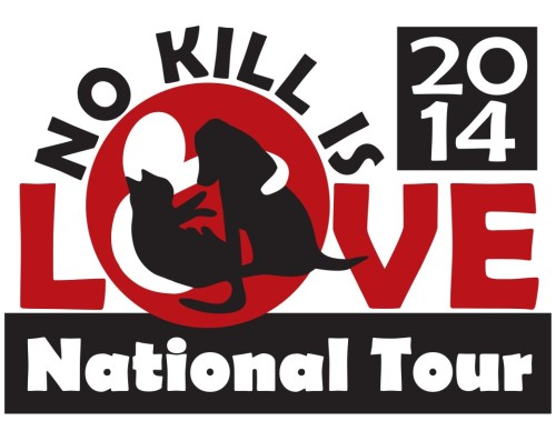 FINAL-no-kill-is-love-tour-logo_0001-960x728