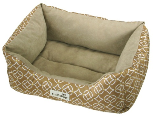 Personalized Pet Beds For Dogs