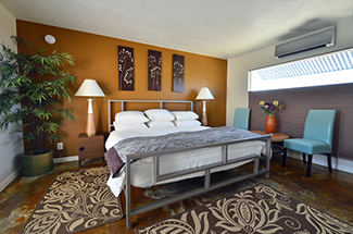 unit_4_bedroom_325x215