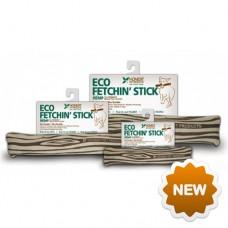 3EcoFetchinSticks-web-NEW-228x228